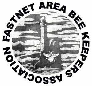 Fastnet Area Beekeepers Association
